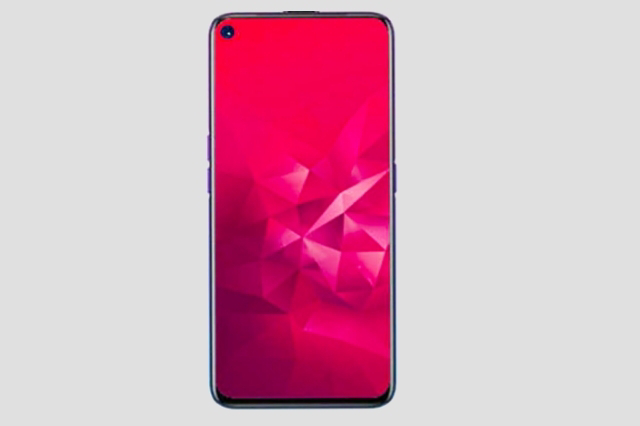 Realme 7 Complete Technical Details Along With Latest Price in India