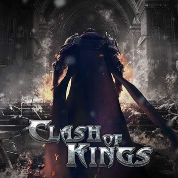 Clash of Kings 2.53.0 Güncelleme Detayları Yayınlandı
