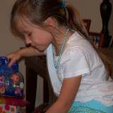 Corinas Birthday Party 2011 - 100_6903.JPG