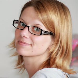 Elise Lamiable Avatar