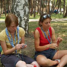 Smotra, Smotra 2006 - P0251877.JPG