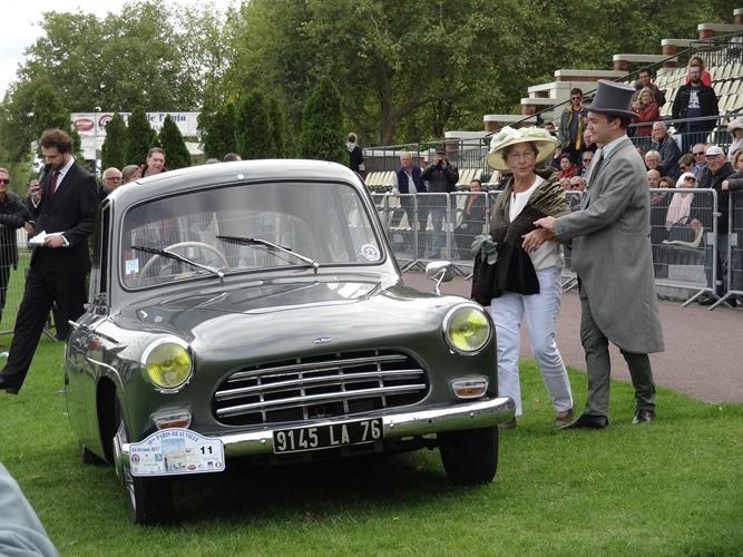 2017.10.08-040 Salmson 2300S Coach Chapron 1955