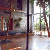 2012-05-27 Rosys Jazz Hall - Rosy%2527s%2BJazz%2BHall%2B016.JPG