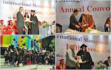 5th Annual Convocation on 18th May 2017.jpg