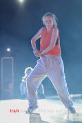 Han Balk Dance by Fernanda-3051.jpg