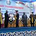 Prof. Jasruddin: Prestasi Unismuh Makassar Selama Ini Jangan Sampai Menurun