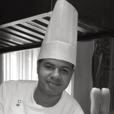 Átila Pereira de Souza