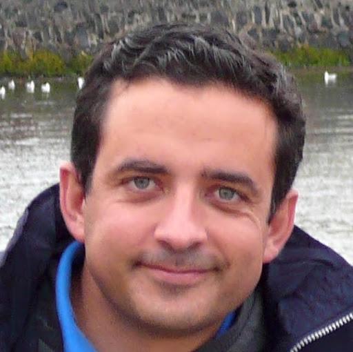 José Luis S