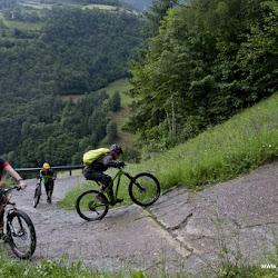 Hofer Alpl Tour 02.06.17-1605.jpg