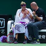 Petra Kvitova - 2015 WTA Finals -DSC_5753.jpg