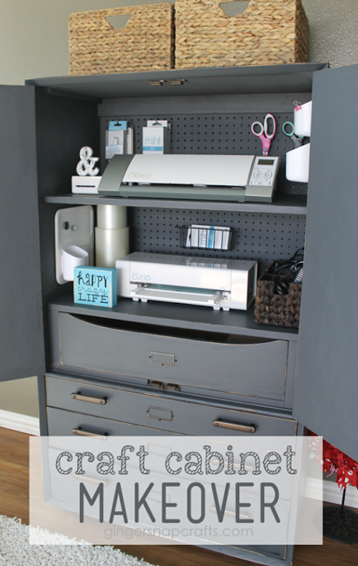 Craft-Cabinet-Makeover-at-GingerSnap[5]