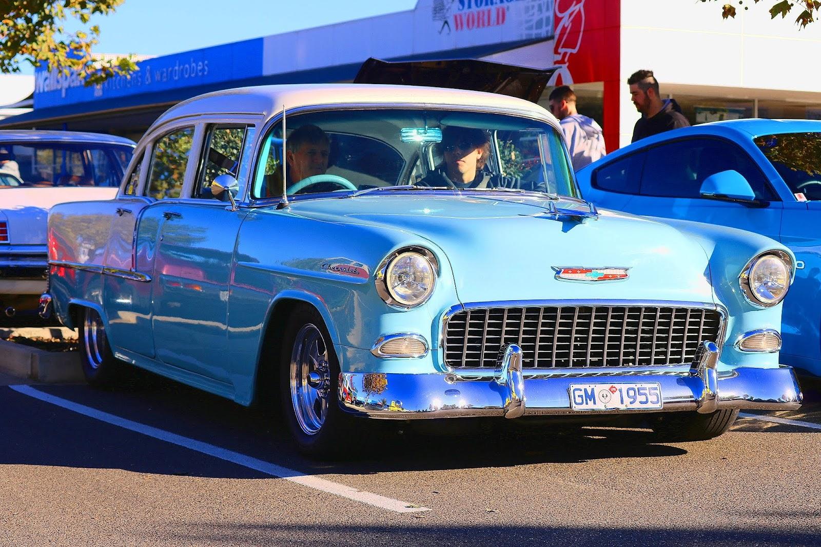 Chevrolet 1955.jpg