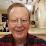 Don Kollmorgen's profile photo