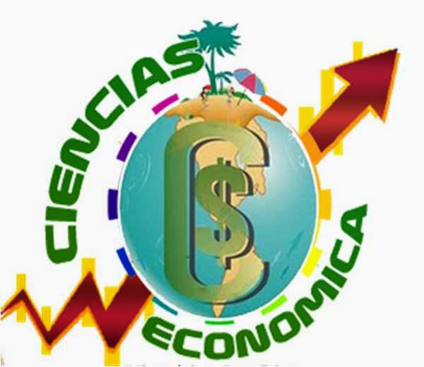 Económicas