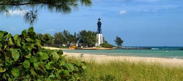 Pompano Beach - Flórida
