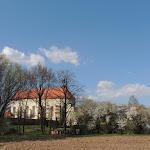 2015.04.21.,Klasztor w Ostrzeszowie, fot.s.A (65).JPG