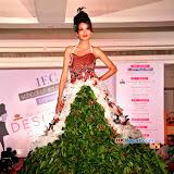 IEC  School of art & fashion Pokhara. Photo: Umesh Pun & Sudarshan Ranjit/ HKNepal.com
