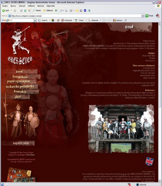 petr_bima_web_webdesign_00084