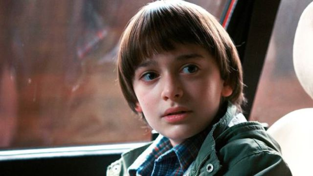 Stranger Things' fourth season wraps up filming, and a new teaser is on the way.