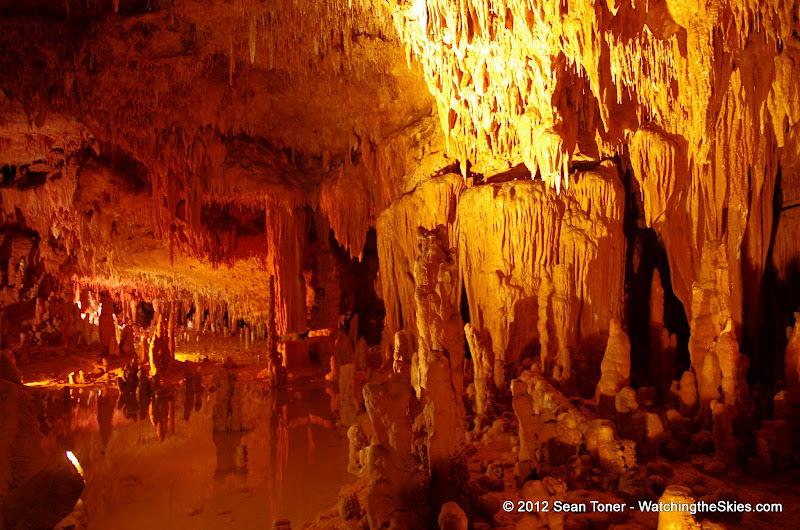 05-14-12 Missouri Caves Mines & Scenery - IMGP2546.JPG