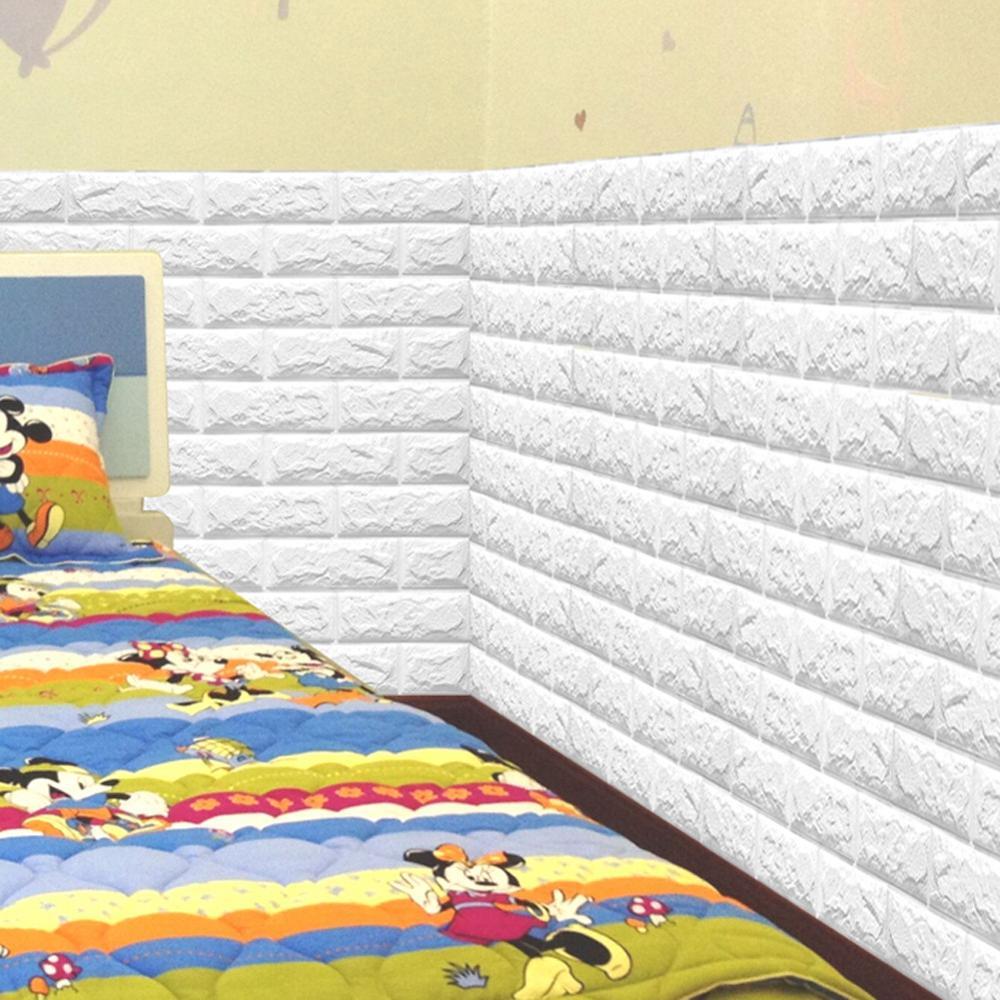 101 Jual Wallpaper Dinding 3d Murah