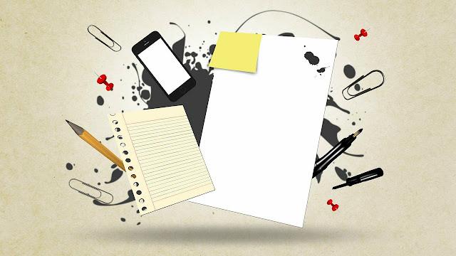 Struktur Script Anti Copas Untuk Blogger