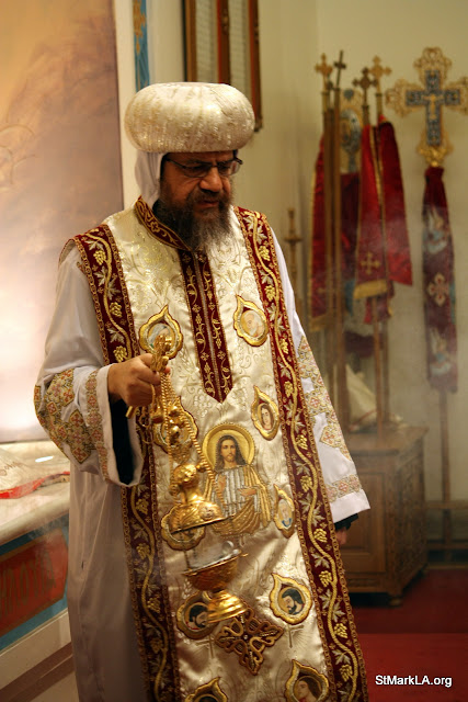 Divine Liturgy & 2010 Competition Results - IMG_2755.JPG