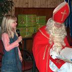 St.Klaasfeest 02-12-2005 (32).JPG