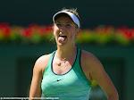 Victoria Azarenka - 2016 BNP Paribas Open -DSC_2018.jpg