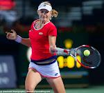 Ekaterina Makarova - Dubai Duty Free Tennis Championships 2015 -DSC_0420.jpg