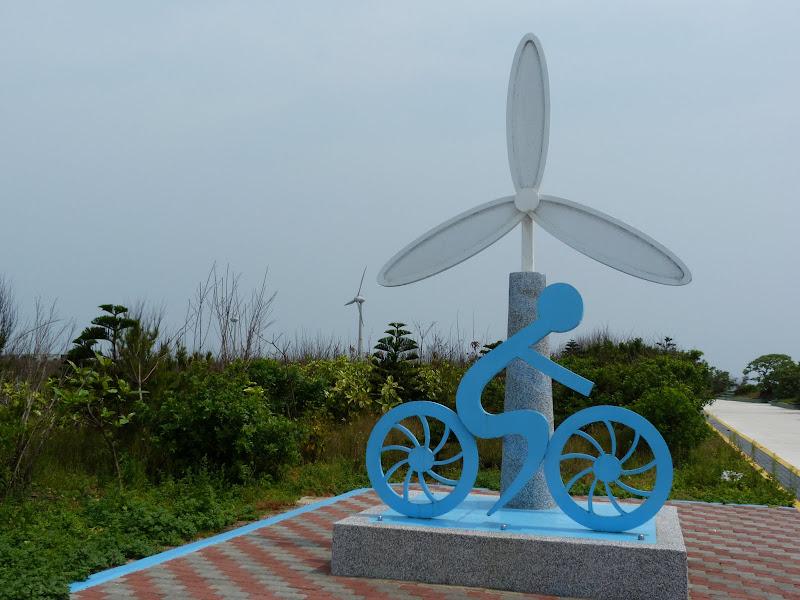 TAIWAN Archipel de Peng Hu - P1120734.JPG