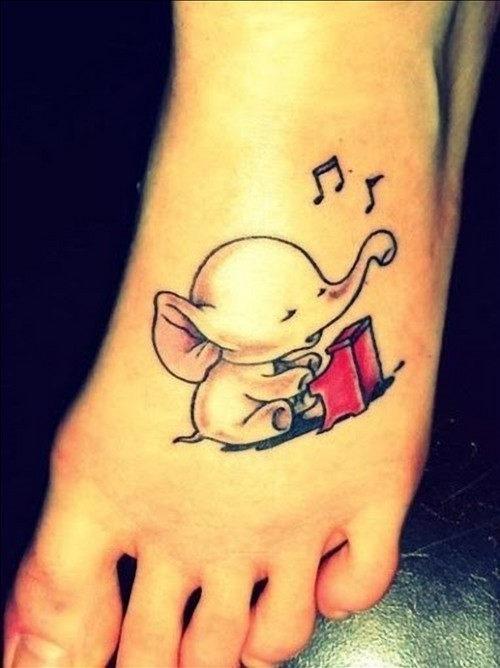 elefante_tatuagens_3