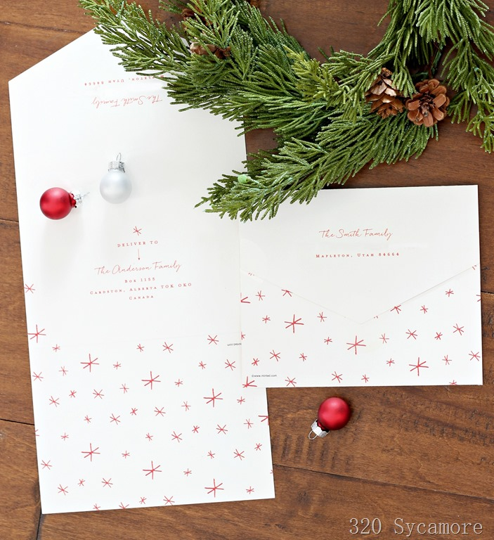 [minted+all+in+one+addresses%5B6%5D]