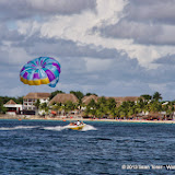 01-03-14 Western Caribbean Cruise - Day 6 - Cozumel - IMGP1090.JPG