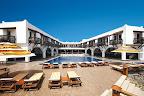 Costa Bitezhan Hotel ex.Bitezhan Hotel