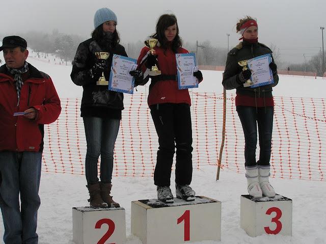 Zawody narciarskie Chyrowa 2012 - P1250134_1.JPG