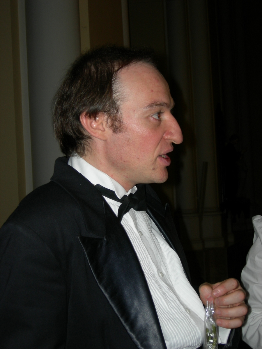 2006-winter-mos-concert-saint-louis - DSCN1195.JPG