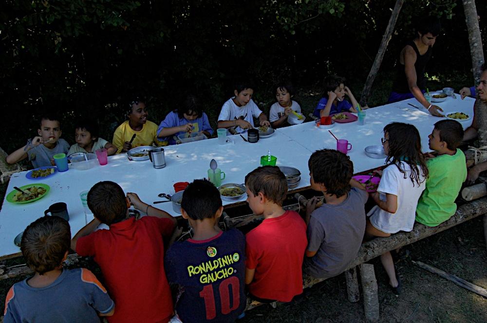 Campaments dEstiu 2010 a la Mola dAmunt - campamentsestiu178.jpg