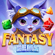 Fantasy Gems : Match 3 Puzzle Download for PC Windows 10/8/7