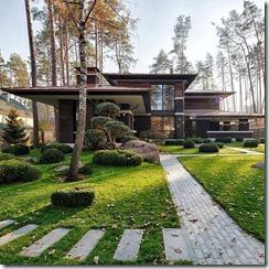 casas hermosas (15)