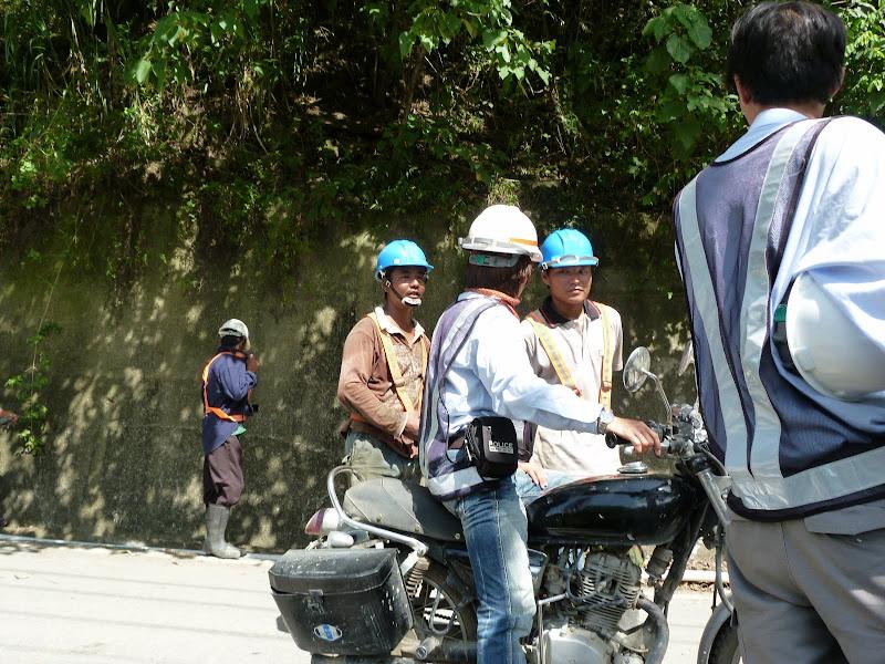 Tainan County. De Baolai à Meinong en scooter. J 10 - meinong%2B024.JPG