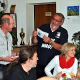 20120608 Clubabend Juni - DSC_0078.JPG