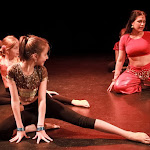 Entrez dans la danse 2015 s-2.jpg