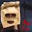 nely kocian's profile photo