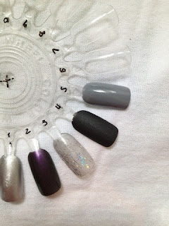 Nail_Wheel_Collection_Grey_Silver