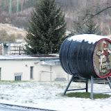 Чехия - Крушовице