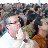 SColvey_KarmapaAtKTD_2011-1748_600.jpg