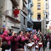 Diada Santa Anastasi Festa Major Maig 08-05-2016 - IMG_1199.JPG