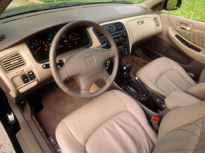 1999 honda accord sedan specifications pictures prices rh cars specs com honda accord 1999 owners manual honda accord 1999 manual transmission