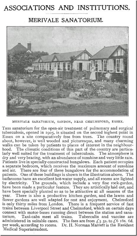 merivale-sanatorium